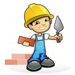 Услуги каменщиков в гомеле
